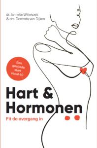 hart en hormonen