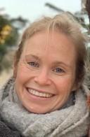 cardiogenetica cardiologe Gaëlle Vermeersch